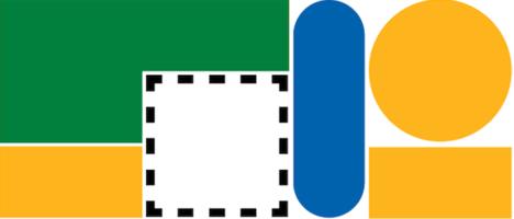 Eleccions a càrrecs interns de BComú 2019