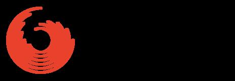 Logo oficial de Barcelona En Comú